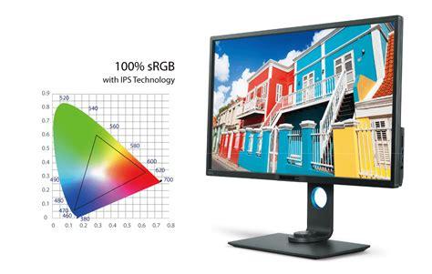 home designer pro upgrade home designer pro 7 upgrade 28 images xara web