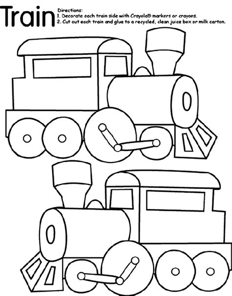 crayola free coloring pages cars trucks other vehicles coloring page crayola