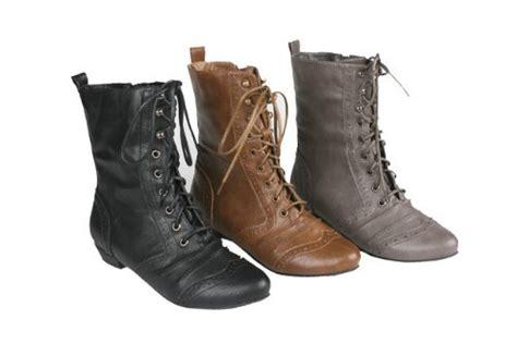 cheap combat boots womens popular cheap combat boots