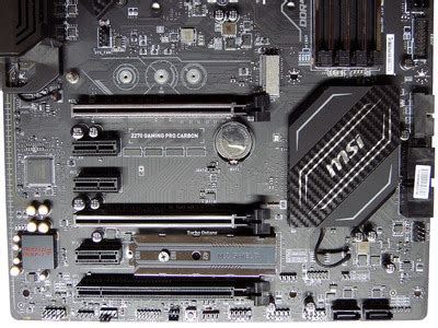 reset bios consequences msi z270 gaming pro carbon review page 2 msi z270