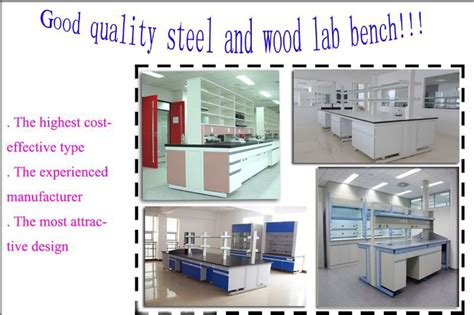 dental lab benches for sale laboratory furniture used dental lab work benches