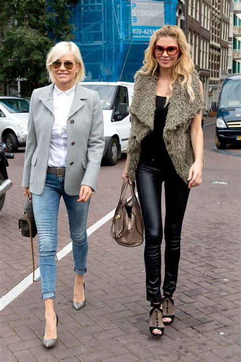 yolando foster fashion 1000 ideas about gigi hadid real housewives on pinterest