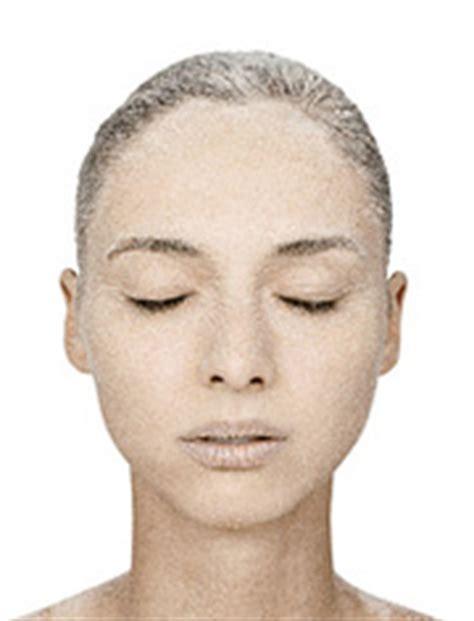 pelle disidratata alimentazione centro benessere olos di aosta massaggi e trattamenti