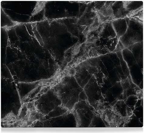marmor fensterbank schwarz zeller present herdblende arbeitsplatte 56x50 cm