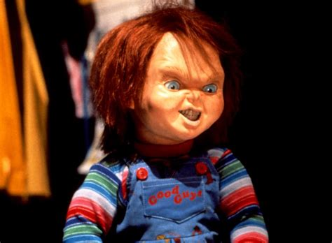movie of chucky 2 child s play 2 1990 movie