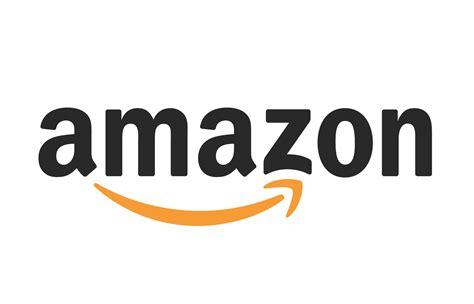 amazon ownership amazon is the proud owner of amazonsucks com shinyshiny