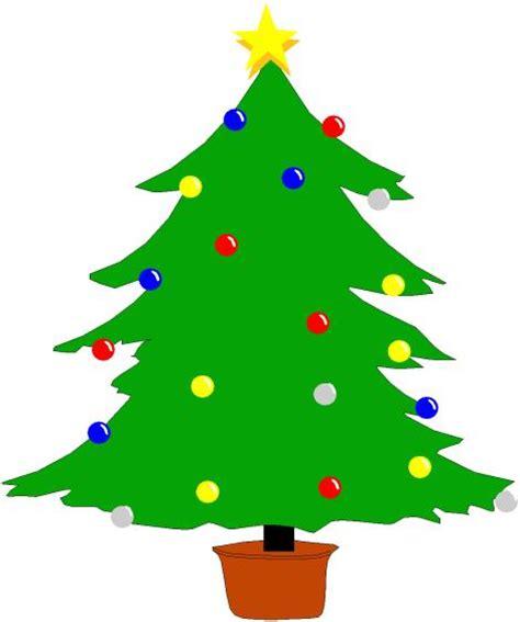 imagenes animadas arbol de navidad arboles de navidad animados gif imagui