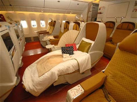 cheap delhi business class flights jetsetz