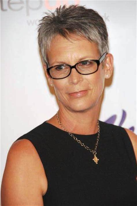 birthing hairstyles jamie lee curtis biography birth date birth place and