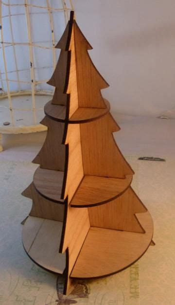 useful wood christmas tree stand plans you here
