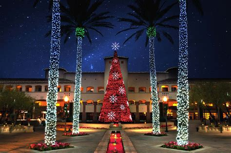 home christmas lights scottsdale arizona things to do for in the greater area