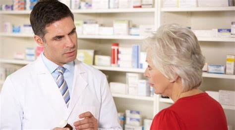 What Can I Do With A Pharmd And Mba by Ask The Pharmacist Why Am I Being Denied A