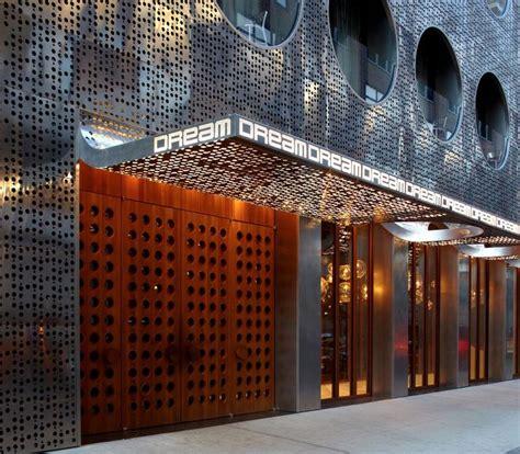 design dream new york 32 best hotel entrances images on pinterest door entry