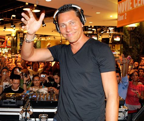 dj tiesto feel it in my bones dj tiesto lyrics music news and biography metrolyrics