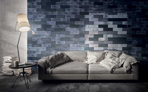 c wall diesel living iris ceramica genesee