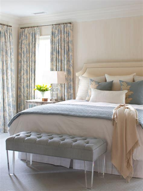 pinterest blue bedrooms 40 decora 231 245 es de quarto de casal rom 226 ntico