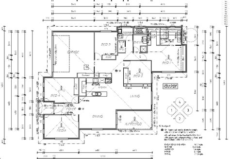 Media Room Design Layout | the gallery for gt media room design layout