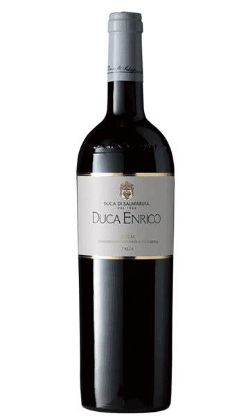 duca docce reduci82 sicilia2012 sicilia enologica