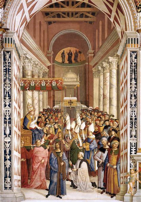 libreria remainders roma iasblog bernardino pinturicchio died on this day in 1513