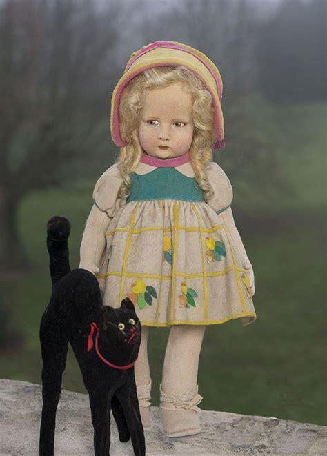 lenci antique dolls antique lenci doll dolls lenci