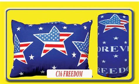 Bantal Guling Motif Uk Besar balmut dan gulmut aneka motif dan karakter uk 150x200cm bantal selimut dan guling selimut
