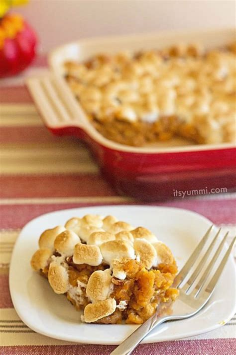 southern thanksgiving recipes  life  kids