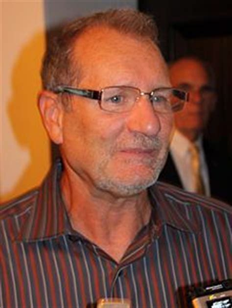 eyeglass world commercial actress jamie ed o neill 1966 actor best known as al bundy on married