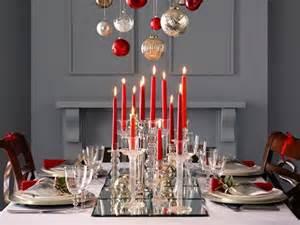 Christmas Decoration Ideas 2017 » Home Design