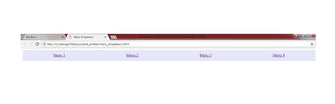 membuat slide dengan bootstrap webhozz membuat menu sederhana dengan css webhozz blog
