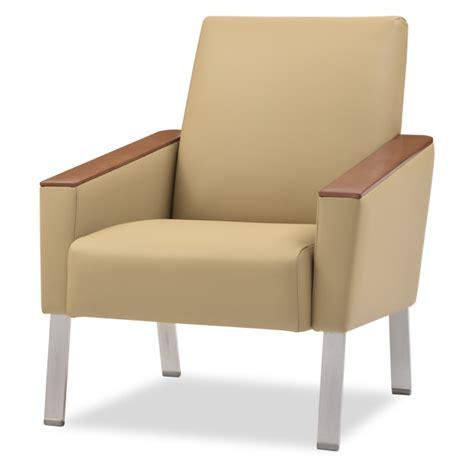 lifetime table leg caps alta chair with bar legs integraseating