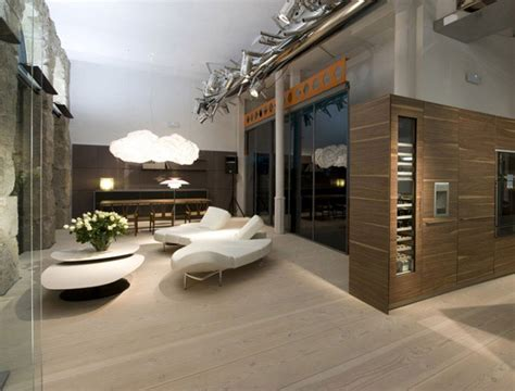 interior designer company great renovation made for the contemporary furniture