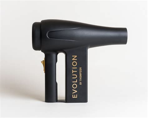 Hair Dryer Fix Wifi top ten gifts for the eligible eligible magazine