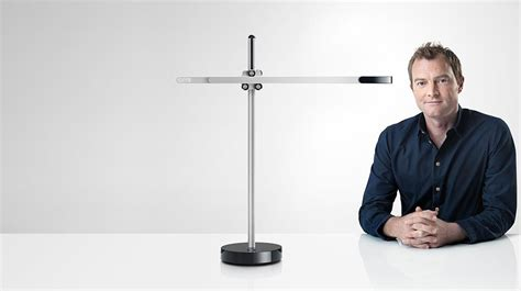 jake dyson desk light jake dyson lighting csys dyson co uk lighting csys