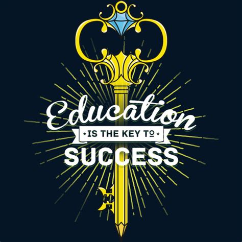 Education Is The Key To Success Essay by Education Key To Success Essay Hintsinspection Ga