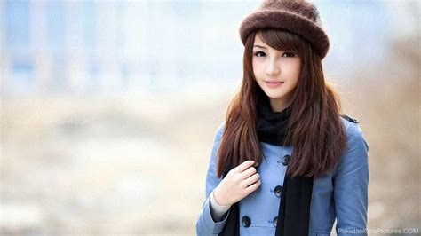 themes girl beautiful chinese beautiful girls wallpapers and photos pakistani