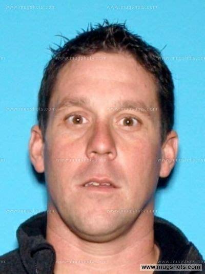 Franklin County Massachusetts Court Records Zack Landmark Mugshot Zack Landmark Arrest Franklin County Ma