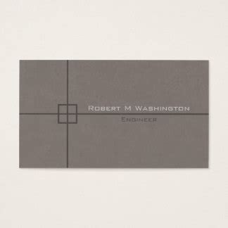 engineering business cards templates engineer business cards templates zazzle