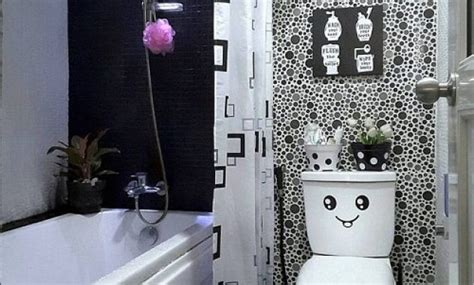desain kamar mandi 1 5 x 2 kamar mandi ukuran 2x1 5 desainrumahminimalis co id