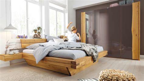 Bett Contur 0800 by Designerm 246 Bel Schlafzimmer Rheumri