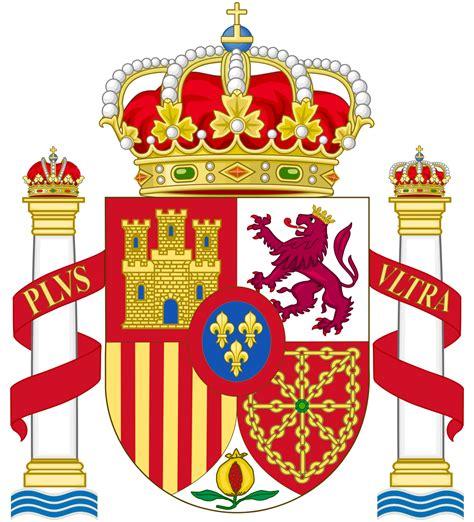 le roman bourgeois wikip 233 dia bras 227 o de armas de espanha wikip 233 dia a enciclop 233 dia livre