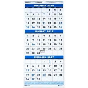 calendar template 3 months per page 3 months per page calendar calendar template 2016