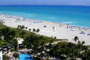 South Beach Layover In Miami Check Out Miami South Beach