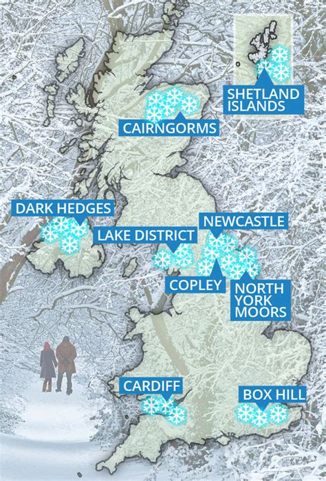 top places to visit in uk snow fall creative quite all white guaranteed places to a snow filled