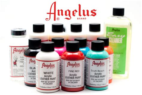 angelus paint air buy createx airbrush auto air 1 porcelaine 150