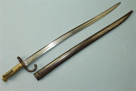 bayonets sale german bayonets for sale related keywords suggestions