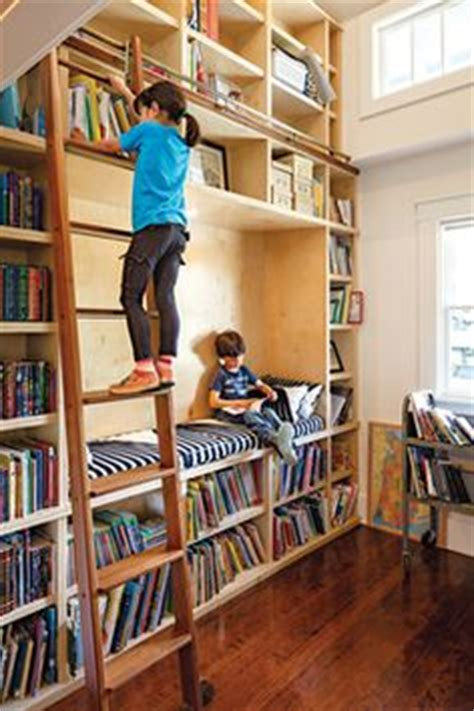 1000 images about reading nooks on pinterest reading