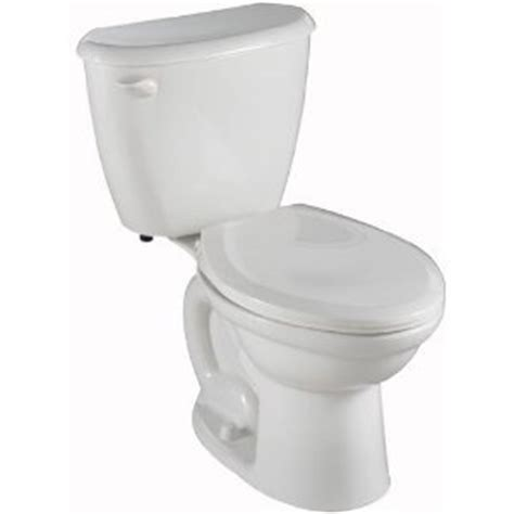 American Standard Water Closets by Water Closet American Standard 2487 010 With 735132 400