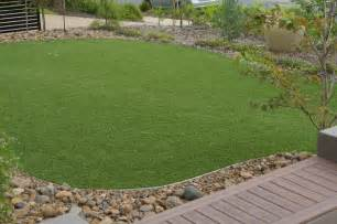 Ideas For Lawn Edging Realistic Garden Edging Ideas Secrets Across The Uk