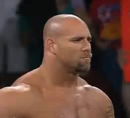 Brock Lesner Bench Press Wrestlemania 30 Rumors Bill Goldberg Not Appearing Vs
