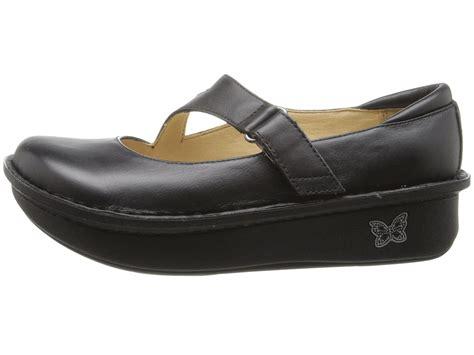 clogs for on sale alegria nursing shoes on sale 28 images alegria shoes